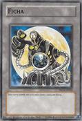 Token-TKN3-SP-C-UE-Moon