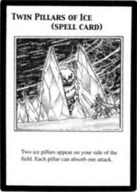 TwinPillarsofIce-EN-Manga-GX