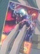 VampireLord-EN-Anime-GX