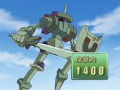 AlphatheMagnetWarrior-JP-Anime-GX-NC