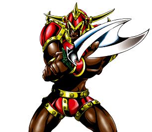 File:BattleOx-DULI-EN-VG-NC.png