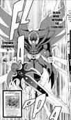 BlackwingNothungtheStarlight-EN-Manga-5D-NC