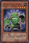 CactusFighter-EXP2-JP-C