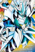ClearwingFastDragon-EN-Manga-AV-color
