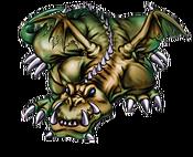 CrawlingDragon-DULI-EN-VG-NC
