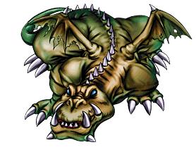 File:CrawlingDragon-DULI-EN-VG-NC.png