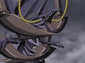 CyberdarkDragon-JP-Anime-GX-NC-2