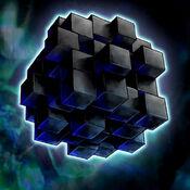 DarkEffigy-TF04-JP-VG