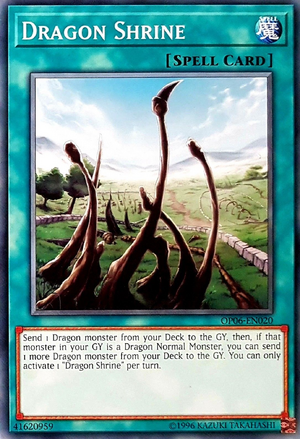 DragonShrine-OP06-EN-C-UE