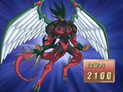 ElementalHEROPhoenixEnforcer-JP-Anime-GX-NC