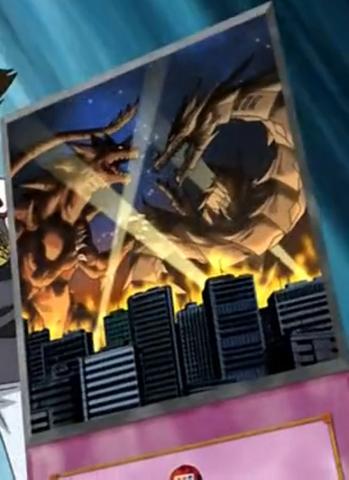File:FinalFusion-EN-Anime-GX.png