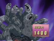 FusionDevourer-JP-Anime-GX-NC