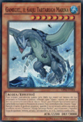 GamecieltheSeaTurtleKaiju-OP02-IT-SR-UE