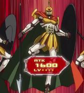 HeroicChallengerSpartan-JP-Anime-ZX-NC