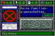 Kojikocy-DDM-DE-VG