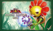 Mat-SpringBattle-Flowerbot-KR