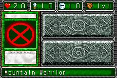 MountainWarrior-DDM-EN-VG