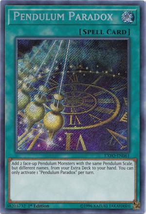 PendulumParadox-EXFO-EN-ScR-1E