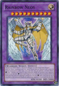 RainbowNeos-RYMP-EN-C-UE