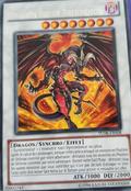 RedDragonArchfiend-TU06-FR-R-UE
