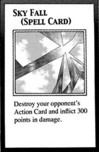 SkyFall-EN-Manga-AV