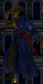 SwordsmanfromaDistantLand-DOR-EN-VG-NC
