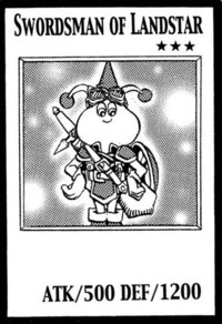 SwordsmanofLandstar-EN-Manga-DM