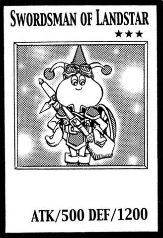 File:SwordsmanofLandstar-EN-Manga-DM.png