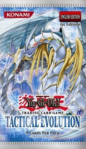 Corbeau Rituel Yu Gi Oh TAEV-FR035 Ritual Raven
