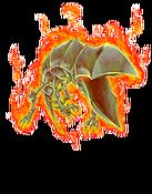 VolcanicShell-DULI-EN-VG-NC