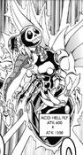 AcidHellFly-EN-Manga-5D-NC-2