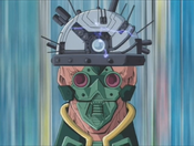 Amplifier-JP-Anime-DM-NC