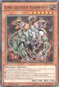 AncientGearGadjiltronChimera-SDGR-PT-C-1E