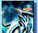 Blue-Eyes White Dragon (SDD-BP)