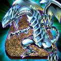 Thumbnail for version as of 21:30, May 1, 2012