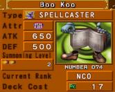 BooKoo-DOR-EN-VG