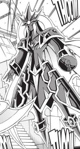 File:CelestialDarkMystic-EN-Manga-5D-NC.png
