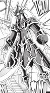 CelestialDarkMystic-EN-Manga-5D-NC