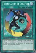 CreatureSwap-SDOK-FR-C-1E
