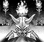 CurseoftheMaskedBeast-JP-Manga-DM-CA