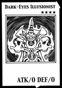 DarkEyesIllusionist-EN-Manga-DM