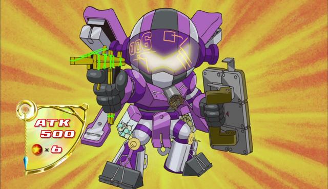 File:Deskbot006-JP-Anime-AV-NC.png