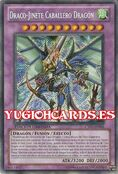 DragonKnightDracoEquiste-CT07-SP-ScR-LE