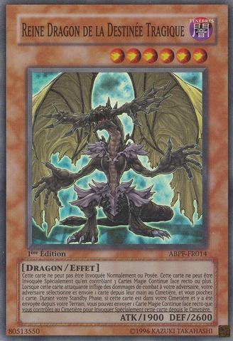 File:DragonQueenofTragicEndings-ABPF-FR-SR-1E.png