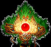 EcoMysticalSpiritoftheForest-DULI-EN-VG-NC