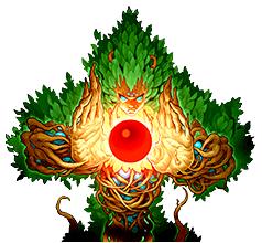 File:EcoMysticalSpiritoftheForest-DULI-EN-VG-NC.png