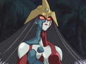 ElementalHEROBurstinatrix-JP-Anime-GX-NC-3