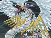 ElementalHEROPrisma-JP-Anime-GX-NC-2