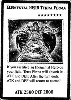 File:ElementalHEROTerraFirma-EN-Manga-GX.png