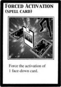ForcedActivation-EN-Manga-GX